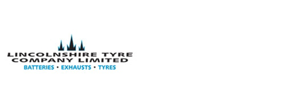 Lincolnshire Tyre Co Ltd - Warwick Road